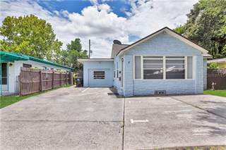 Multi-family Home for sale in 8 W PAR STREET, Orlando, FL, 32804