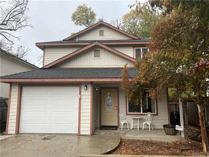 Residential Property for sale in 8364 Santa Ynez Avenue 3, Atascadero, CA, 93422