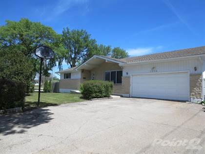 Residential Property for sale in 1506 Hoka St., Winnipeg, Manitoba
