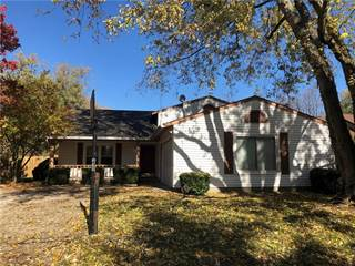 Single Family for sale in 4654 CLAYBURN Drive, Indianapolis, IN, 46268