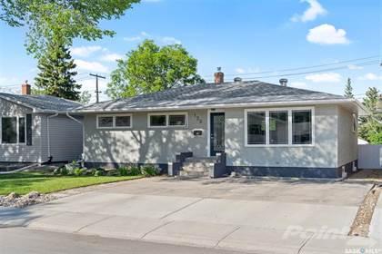 Residential Property for sale in 130 Millar CRESCENT, Regina, Saskatchewan, S4S 1N4