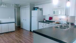 Residential Property for sale in 2609 W Southern Avenue 228, Tempe, AZ, 85282