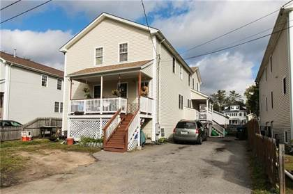 Residential for sale in 89 Dixon Street 2, Providence, RI, 02907