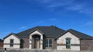 Single Family for sale in 3212 Wimberley Lane, Rockwall, TX, 75032