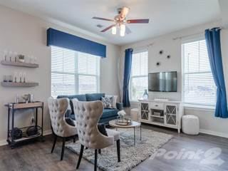 Apartment for rent in Watermark at Gateway Place, Gilbert, AZ, 85296
