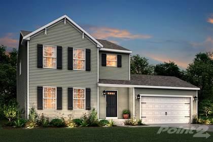Singlefamily for sale in Golfside Drive, Lapeer, MI, 48446