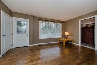 Single Family for sale in 7525 MELVILLE STREET, Chilliwack, British Columbia