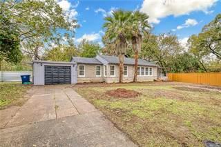 Single Family for sale in 445 N Cavender Street, Dallas, TX, 75211
