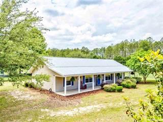 Single Family en venta en 7159 NE 24TH Loop, High Springs, FL, 32643