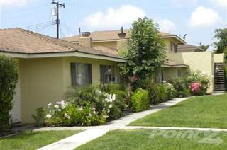 Houses Apartments For Rent In Garden Grove Ca From 1 350