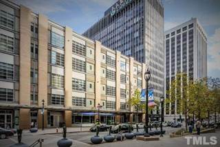 Condos for Sale Downtown Raleigh - 8 Apartments for Sale ...