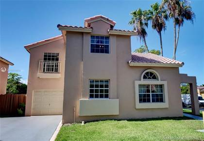 Residential for sale in 15824 SW 112th Ter, Miami, FL, 33196