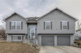 Single Family for sale in 7719 E 165TH Street, Belton, MO, 64012