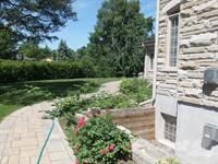 Residential Property for rent in 10 Wren, Ottawa, Ontario, K1J 7H4