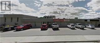 Retail Property for rent in 15 MANOMINEE ST 5, Huntsville, Ontario