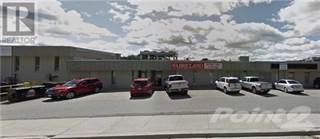 Retail Property for rent in #5B -15 MANOMINEE ST 5B, Huntsville, Ontario