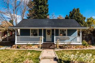 Residential for sale in 4190 South Grant Street, Englewood, CO, 80113