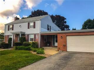 single family for sale in 12 buttonwoods drive cranston ri 02920. beautiful ideas. Home Design Ideas