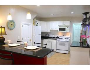 Condo for sale in 783 Main St 783, Malden, MA, 02148