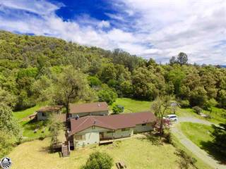 Single Family for sale in 18237 Coyote Meadow Rd, Sonora, CA, 95370
