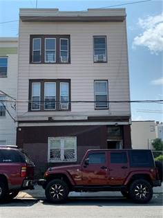 Multifamily for sale in 139 Linden Street, Yonkers, NY, 10701