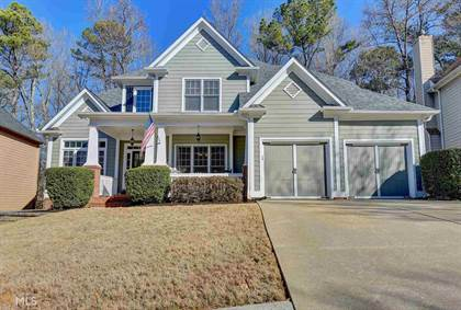 Residential for sale in 4097 Suwanee Trail Dr, Buford, GA, 30518
