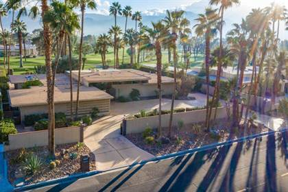 Residential Property for sale in 70889 Tamarisk Lane, Rancho Mirage, CA, 92270