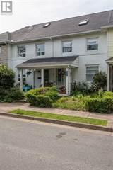 Single Family for sale in 5547 Columbus Place, Halifax, Nova Scotia, B3K2G7