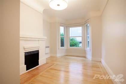 Apartment for rent in 1022 Sacramento Street, San Francisco, CA, 94108