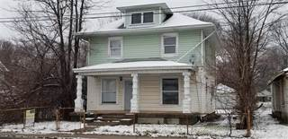 Single Family for sale in 1322 West 30TH Street, Indianapolis, IN, 46208