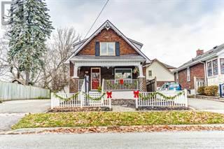 Single Family for sale in 118 OSHAWA BLVD N, Oshawa, Ontario