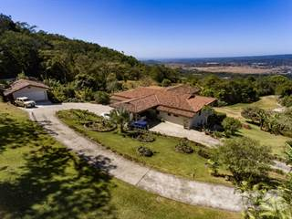 Residential Property for sale in Breathtaking Home in Boquete, SSS1907, Boquete, Chiriquí
