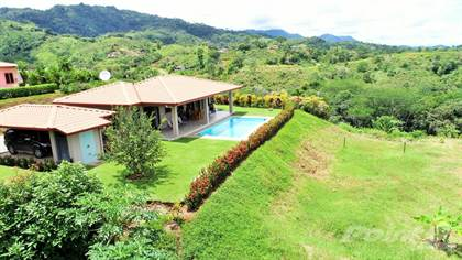 """Residential Property for sale in TREAT YOURSELF AND YOUR FAMILY. Low maintenance, """"like-new"""" 3 bedroom home, with bonus building lot., Bajamar, Puntarenas"""