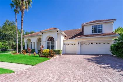 Residential Property for sale in 7661 SAINT STEPHENS COURT, Orlando, FL, 32835