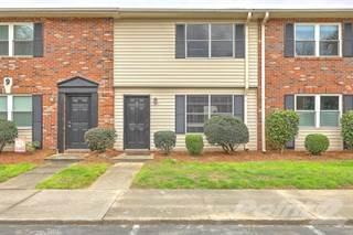 Condo for sale in 415 Parkdale Drive Unit 9-B, Charleston, SC, 29414