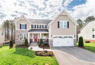 Single Family for sale in 15019 Badestowe Drive, Chesterfield, VA, 23832