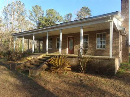 Residential Property for sale in 3064 Purvis to Columbia Rd., Lumberton, MS, 39455