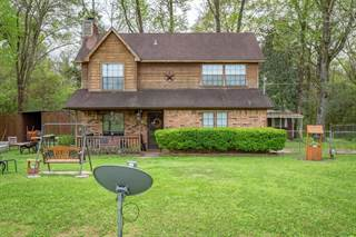 Single Family for sale in 236 Pine Ridge, Cleveland, TX, 77327