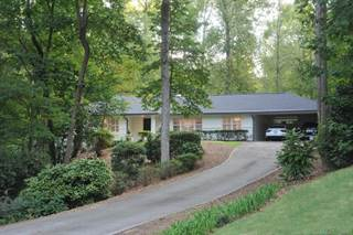 Single Family for sale in 445 Highbrook Drive, Atlanta, GA, 30342