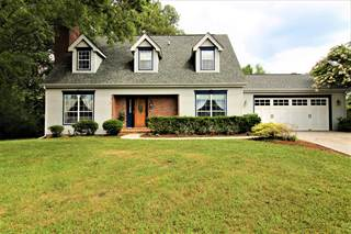Single Family for sale in 1404 Wilshire Place, Maryville, TN, 37803