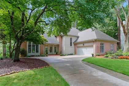 Residential Property for sale in 2705 Braffington Court, Sandy Springs, GA, 30350