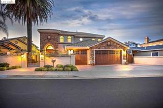 Single Family for sale in 5603 Drakes Dr, Discovery Bay, CA, 94505