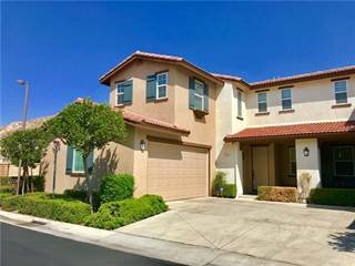 Condo for sale in 3315 Andreas Palms Way, Perris, CA, 92571
