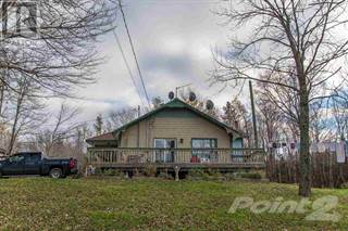 Multi-family Home for sale in 776 Canaan Road, Kings County, Nova Scotia
