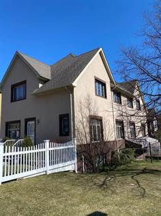 Residential Property for sale in 2348  Richmond Rd, Staten Island, NY, 10306