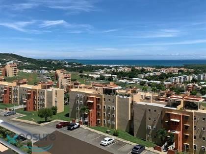 Residential Property for sale in PH COND. COSTA ESMERALDA U401, Ceiba, PR, 00735