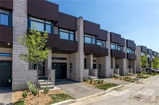 Condo for sale in 35 Midhurst Heights 20, Hamilton, Ontario