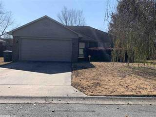 Single Family for sale in 1715 Tuscany Drive, Conway, AR, 72034