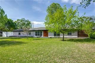 Single Family for sale in 5843 Preston Haven Drive, Dallas, TX, 75230
