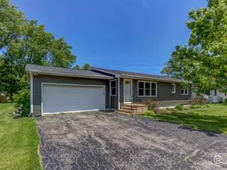 Single Family for sale in 505 West Hortense Drive, Kirkland, IL, 60146